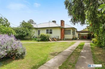 6 Baird Cres, Tamworth, NSW 2340