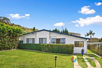 249 Warners Bay Rd, Mount Hutton, NSW 2290