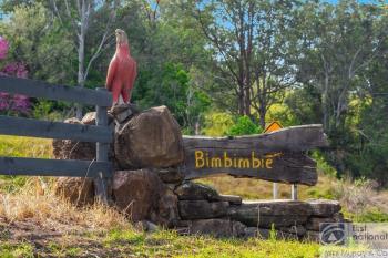4/2  Cordyline Road (110 Chelm , Rock Valley, NSW 2480