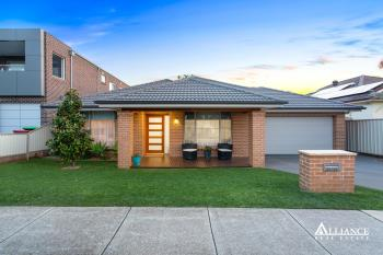17 Lawler St, Panania, NSW 2213