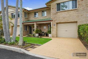 14/447 Pine Ridge Rd, Runaway Bay, QLD 4216