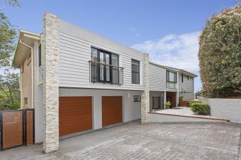 23a Cedar Ridge Rd, Kiama, NSW 2533