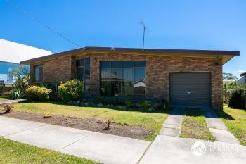 53 Macleay St, Frederickton, NSW 2440