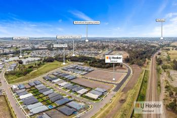 88 Grand Pde, Rutherford, NSW 2320