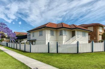 20 Yiada St, Kedron, QLD 4031