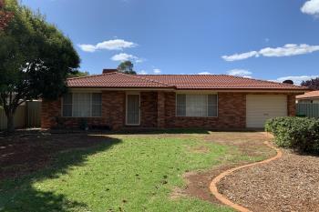 24 Murrumbidgee Pl, Dubbo, NSW 2830