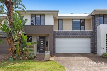 30 Sandell St, Yarrabilba, QLD 4207