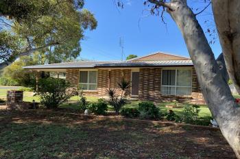 28 Nowland St, Chinchilla, QLD 4413