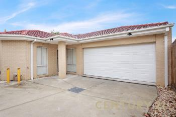 2/10 Kingswood Cres, Noble Park North, VIC 3174