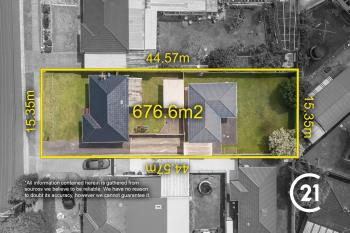 29 Dunstable Rd, Blacktown, NSW 2148