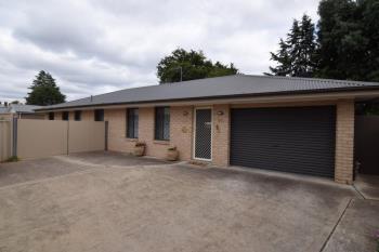 31a Seymour St, Bathurst, NSW 2795