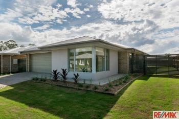 32 Emerald St, Burpengary East, QLD 4505