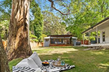 22 Wilsons Creek Rd, Helensburgh, NSW 2508