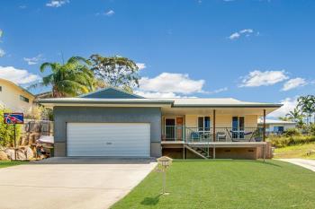 23 Marina Ave, Boyne Island, QLD 4680