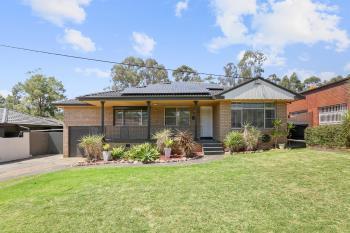 147 Laver Rd, Dapto, NSW 2530