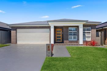 9 Barooga Pl, Horsley, NSW 2530