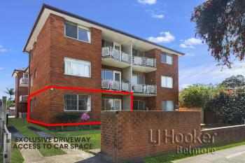 2/169-171 Lakemba St, Lakemba, NSW 2195