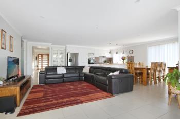 15 Karara Ave, Horsley, NSW 2530