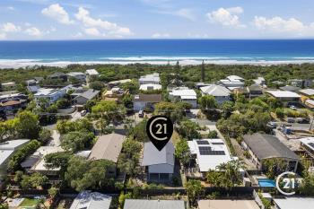 29 Jacana St, Peregian Beach, QLD 4573