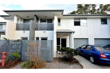 Unit 18/49-51 Mount Cotton Rd, Capalaba, QLD 4157