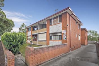 3/47 York St, Belmore, NSW 2192