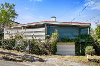 23 Frost St, Mount Gravatt East, QLD 4122