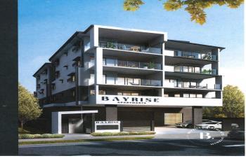 11 Drayton Tce, Wynnum, QLD 4178