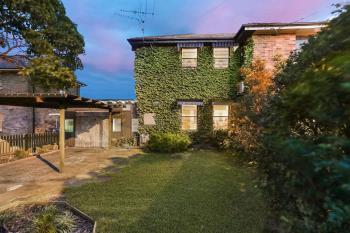 1016 Anzac Pde, Maroubra, NSW 2035