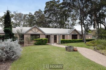 25-27 Kilaben Rd, Kilaben Bay, NSW 2283