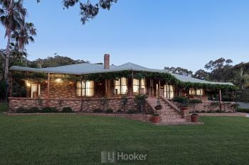 158 Coal Point Rd, Coal Point, NSW 2283