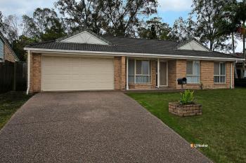 13 Lavender Ct, Bray Park, QLD 4500