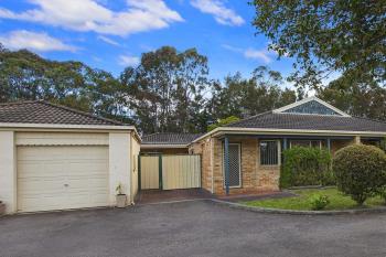 52 Green Cl, Mardi, NSW 2259