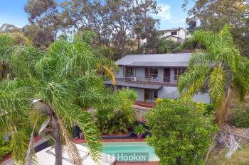 31 Nunda Rd, Wangi Wangi, NSW 2267