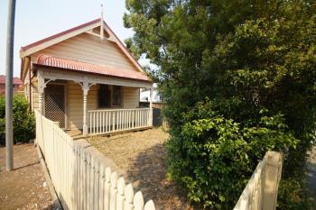 Villa 1/24 James St, Lidcombe, NSW 2141