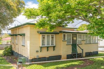 151 Perth St, South Toowoomba, QLD 4350