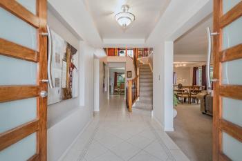 54 Billinghurst Cres, Upper Coomera, QLD 4209
