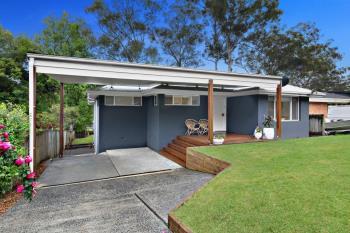 29 Barree Ave, Narara, NSW 2250