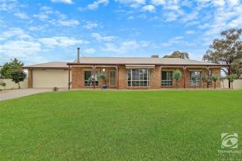 152-160 Sturt St, Howlong, NSW 2643