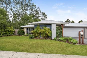 107 Sanctuary Pkwy, Waterford, QLD 4133