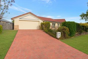 62 Karall St, Ormeau, QLD 4208