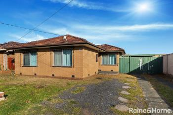 161 Main Rd East , St Albans, VIC 3021