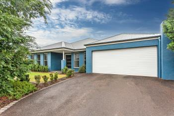 103 Wine Country Dr, Nulkaba, NSW 2325