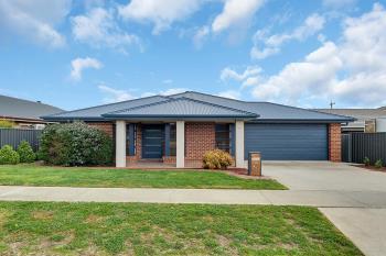 14 Hunter St, Goulburn, NSW 2580