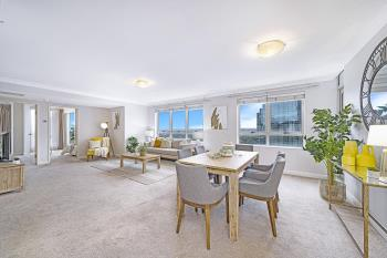 1907/8 Brown St, Chatswood, NSW 2067
