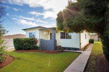 1/53B Commerce St, Taree, NSW 2430