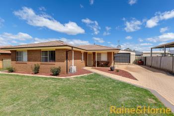 34 Spears Dr, Dubbo, NSW 2830