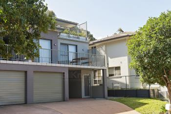 22 Coventry Pl, Nelson Bay, NSW 2315