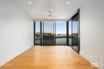 908/7 Chester St, Newstead, QLD 4006