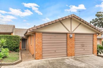73/173A Reservoir Rd, Blacktown, NSW 2148