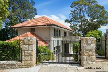 30 James St, Chatswood, NSW 2067